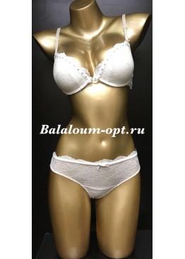 Комплект Balaloum A9344 Шампань
