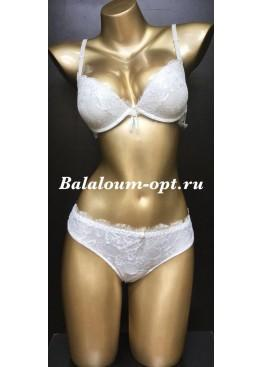 Комплект Balaloum A9345 Шампань