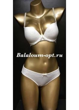 Комплект Balaloum A9381 Белый