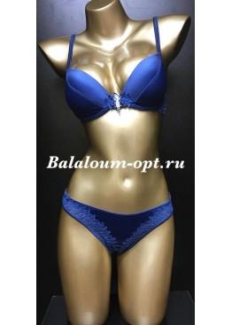 Комплект Balaloum A9313 Синий