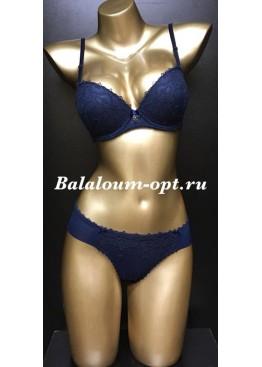 Комплект Balaloum A9337 Синий