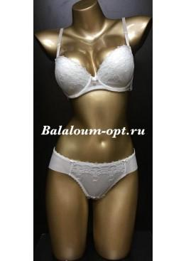 Комплект Balaloum A9337 Шампань