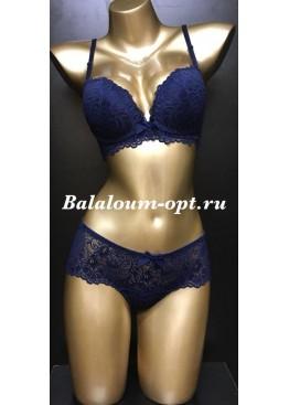 Комплект Balaloum A9377 Синий