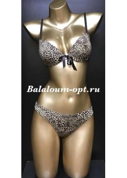 Комплект Balaloum A9230 Леопард