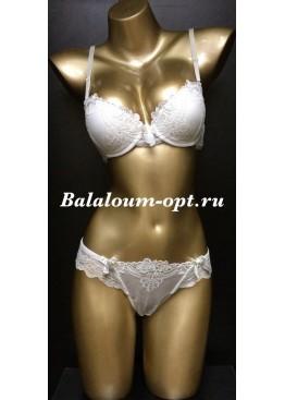 Комплект Balaloum A9280 Белый