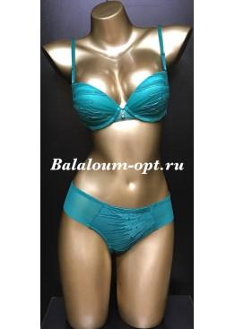 Комплект Balaloum A9338 Зелёный