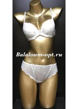 Комплект Balaloum A9346 Шампань