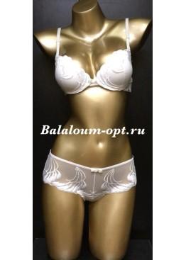 Комплект Balaloum A9350 Шампань