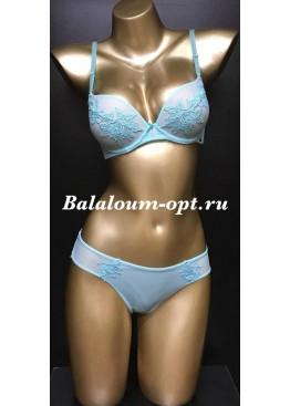 Комплект Balaloum A9351 Голубой