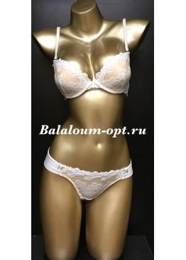 Комплект Balaloum A9352 Бежевый