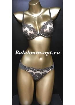 Комплект Balaloum A9352 Хаки