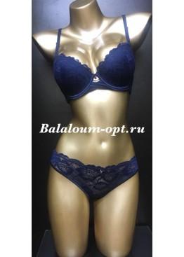Комплект Balaloum A9370 Синий