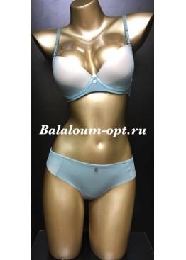 Комплект Balaloum A9380 Ментол