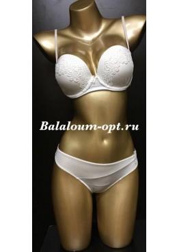 Комплект Balaloum A9343 Шампань