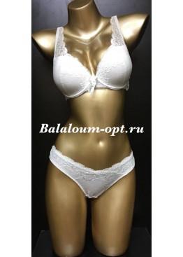Комплект Balaloum A9362 Шампань