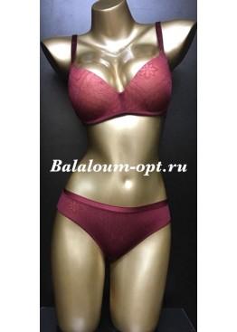 Комплект Balaloum A9378 Красный