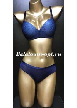 Комплект Balaloum A9378 Синий