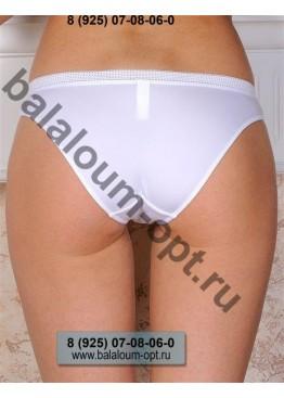 Трусы Balaloum Р9061 Белый