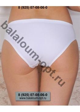 Трусы Balaloum P9326 Белый