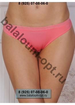 Трусы Balaloum T9061 Коралловый